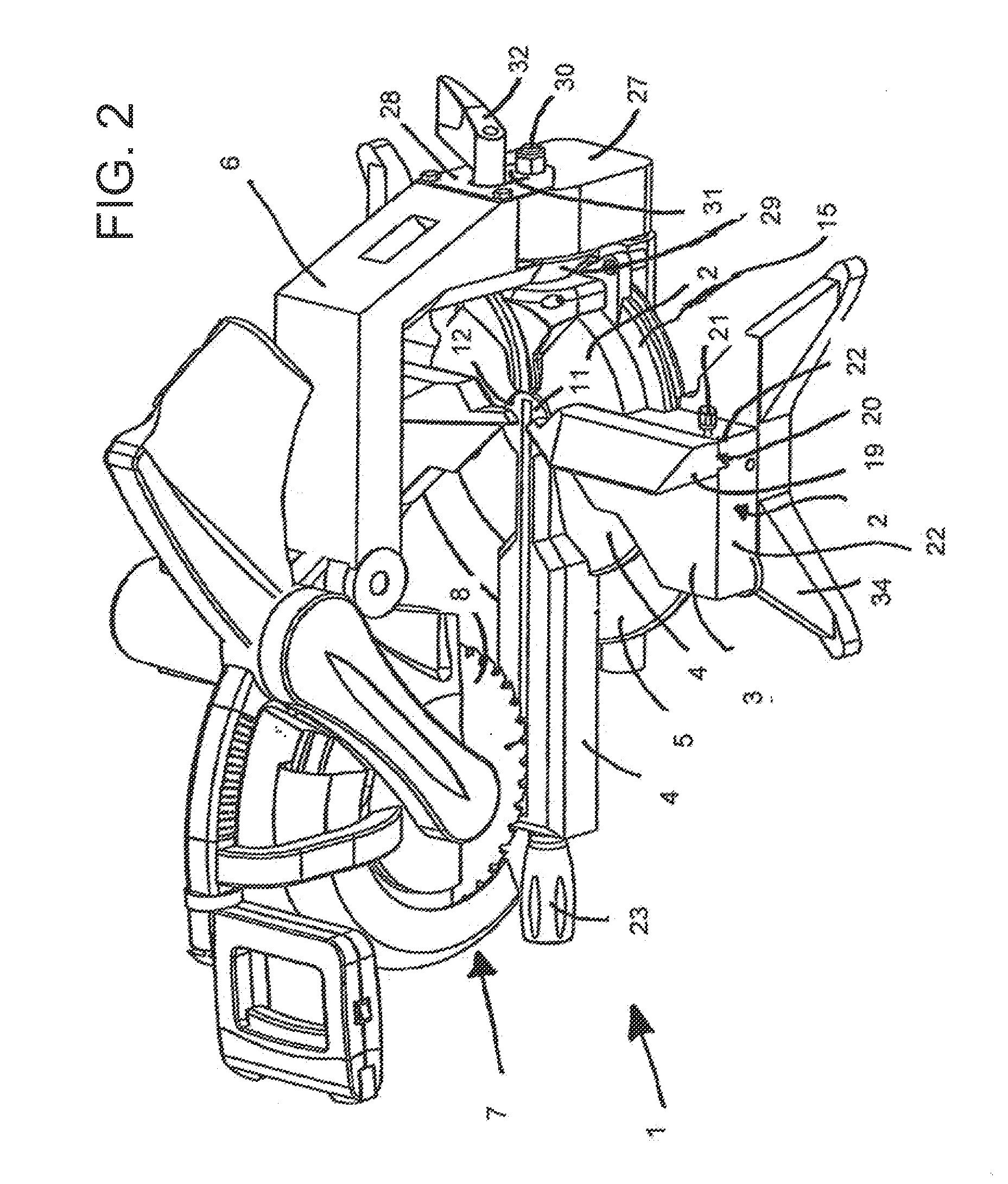Storage Box Kobalt Miter Saw | Wiring Diagram Database