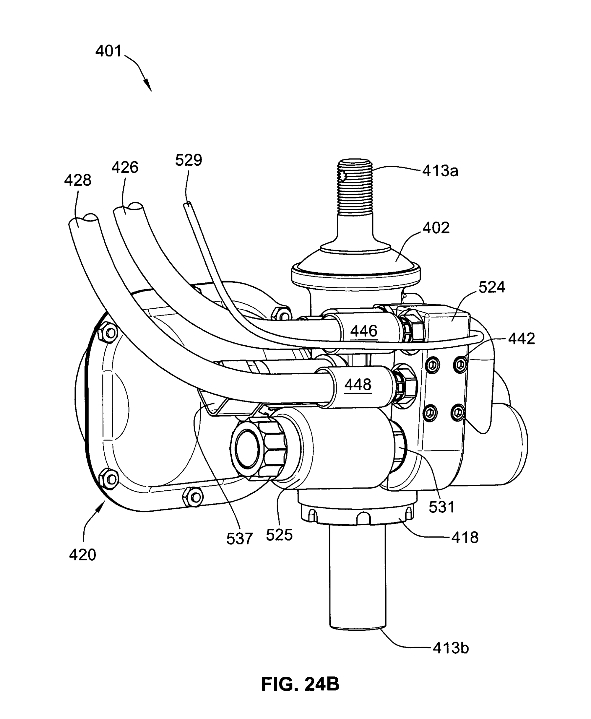 hight resolution of 8n ford tractor hydraulics diagram international h tractor wiring international cub tractor wiring 424 international tractor