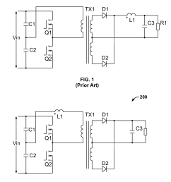 center tap transformer wiring 29 wiring diagram images center tap transformer basics center tapped transformer wiring [ 2283 x 2825 Pixel ]