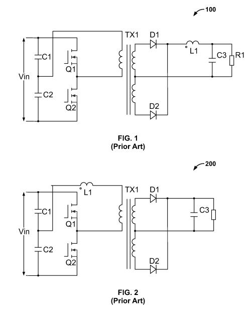 small resolution of center tap transformer wiring 29 wiring diagram images center tap transformer basics center tapped transformer wiring