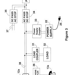 patent drawing [ 2230 x 3203 Pixel ]