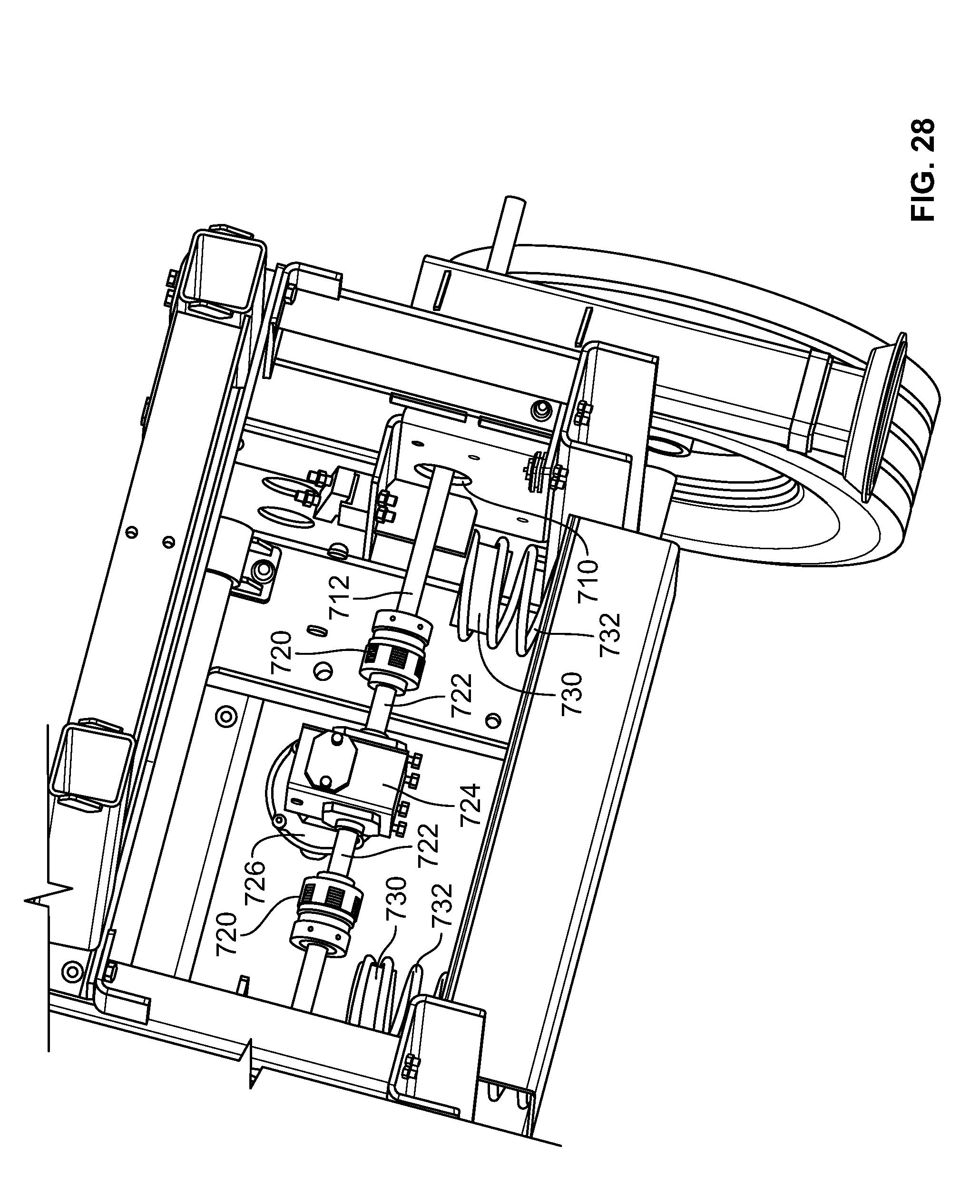 1066 International Wiring Diagram Lighting, 1066, Get Free