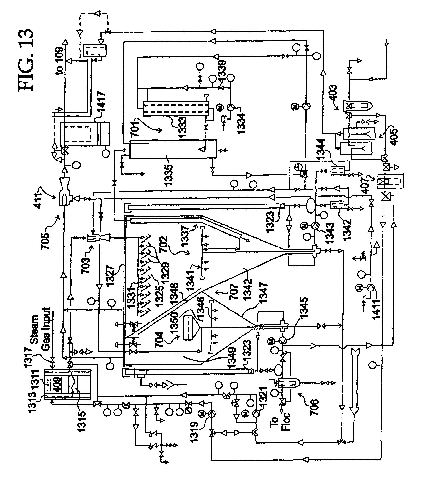 Leviton Security System Diagram, Leviton, Free Engine