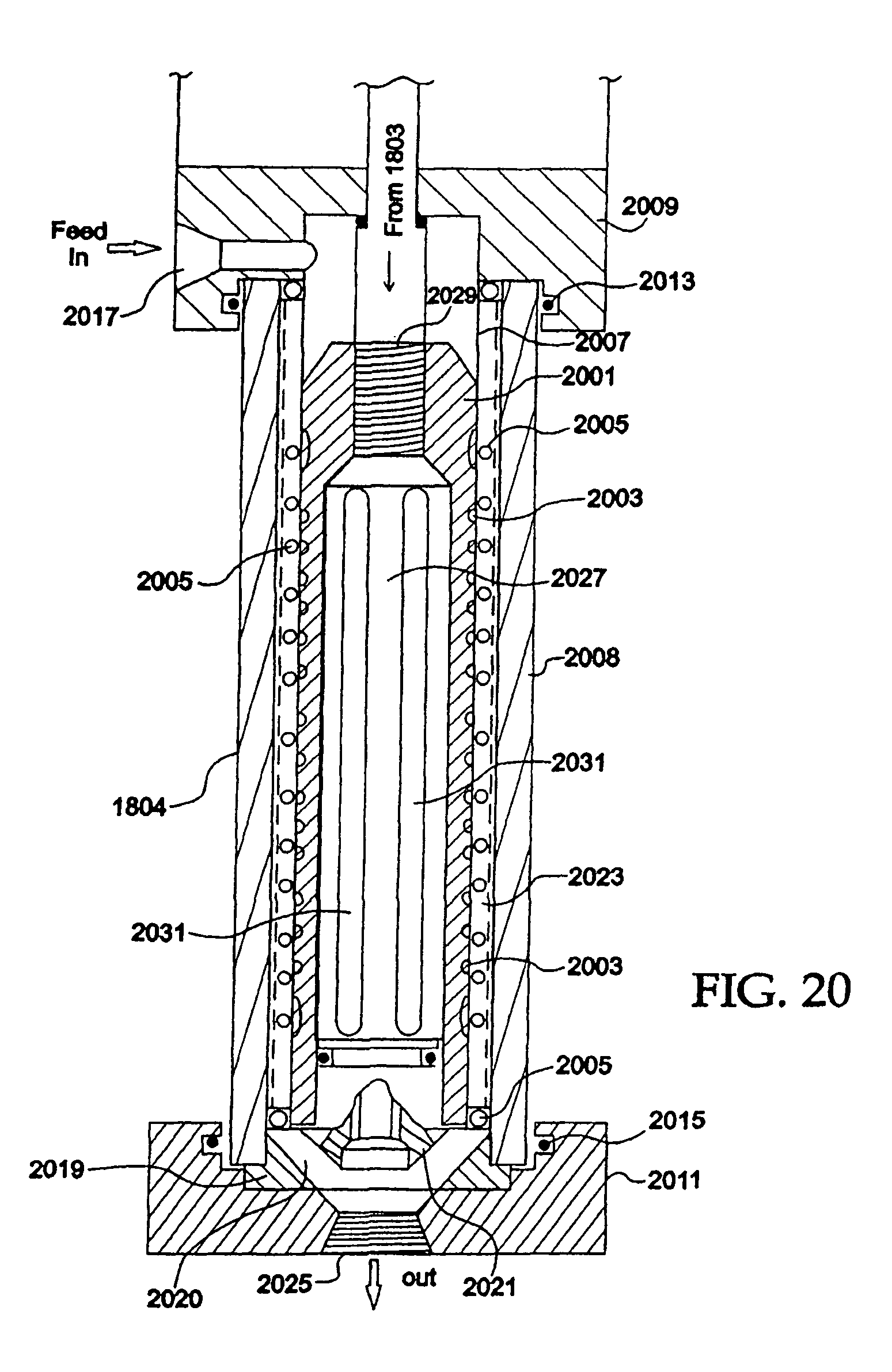 Toyota Rav Wiring Diagram Schematic Html