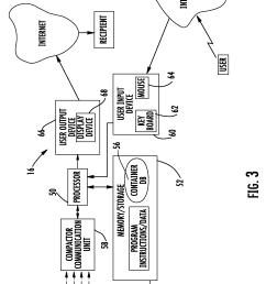 garbage disposal switch wiring diagram garbage disposal wiring wiring garbage disposal wiring a garbage disposal garbage [ 1770 x 2366 Pixel ]