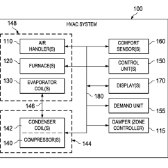 Copeland Wiring Diagram Sps Audiovox For Compressor Board 580 0041 00
