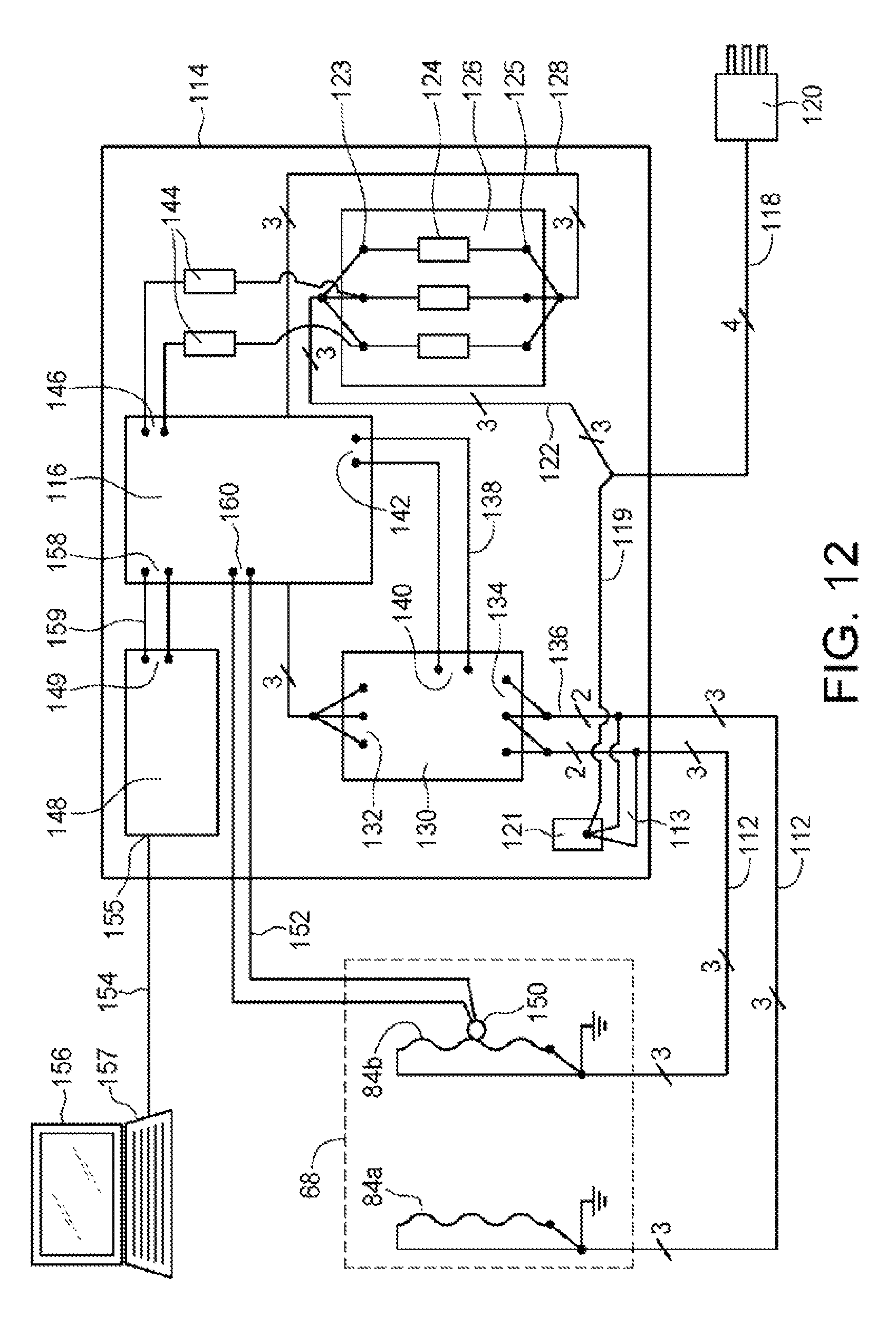 Pipe Welding Schematic Wiring Connections Olds Steering