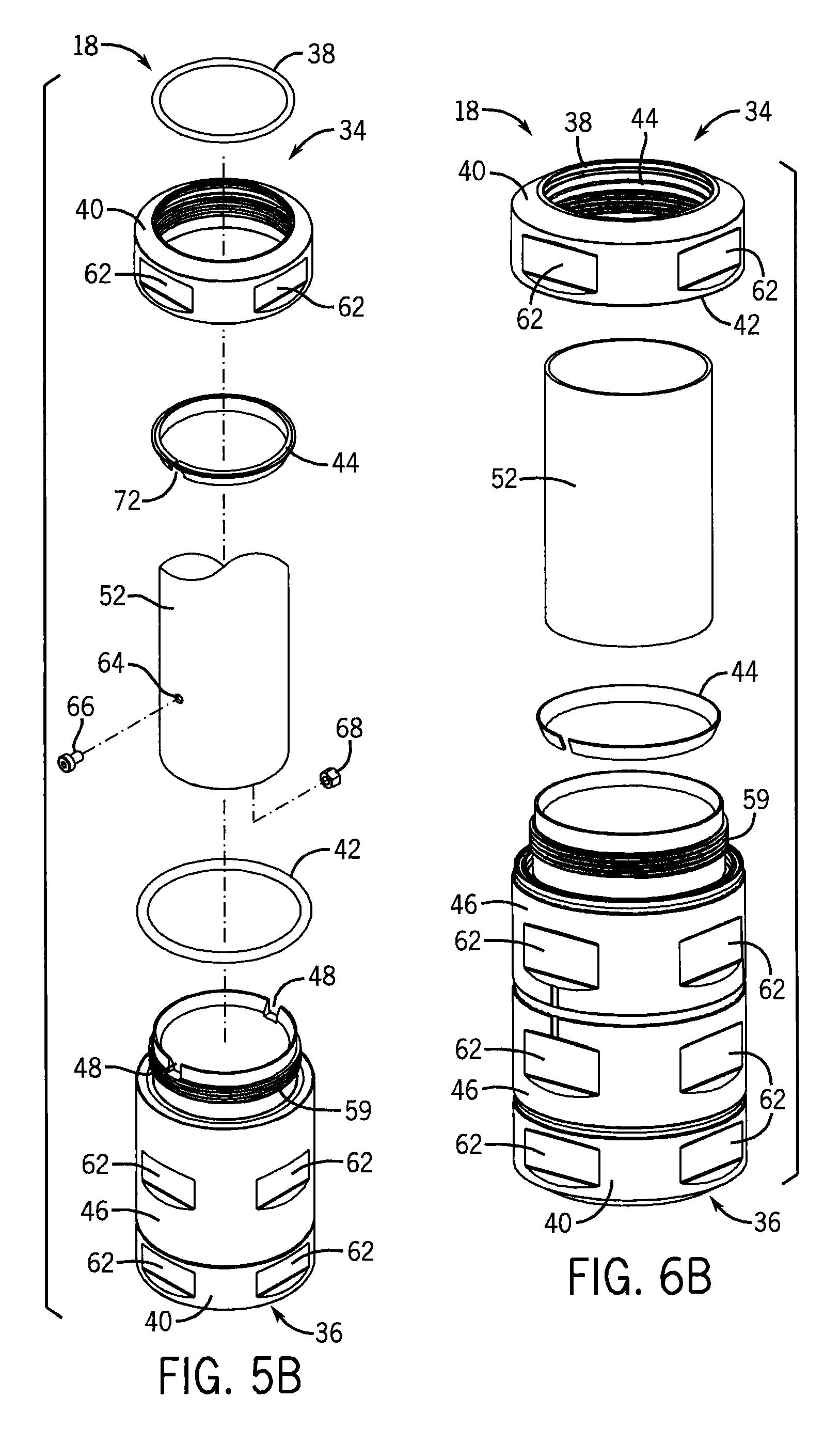 Hollow Body Wiring Diagram