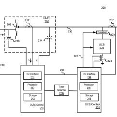 Tapcon 240 Wiring Diagram Cat6 Phone Connection Somurich