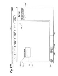 Patent US8821433 - Insulin pump having basal rate testing ...