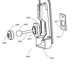 12 Pin Flat Trailer Plug Wiring Diagram 2004 Ford Focus Fuse Patentimages Storage Googleapis Com Us8837767b2 Us