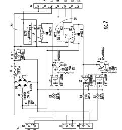 honeywell chronotherm wiring diagram honeywell fan wiring [ 2129 x 2821 Pixel ]