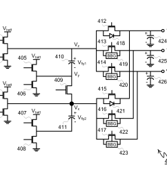 1891 ic in filter circuit patent drawing 1891 ic in filter circuit [ 1775 x 1421 Pixel ]