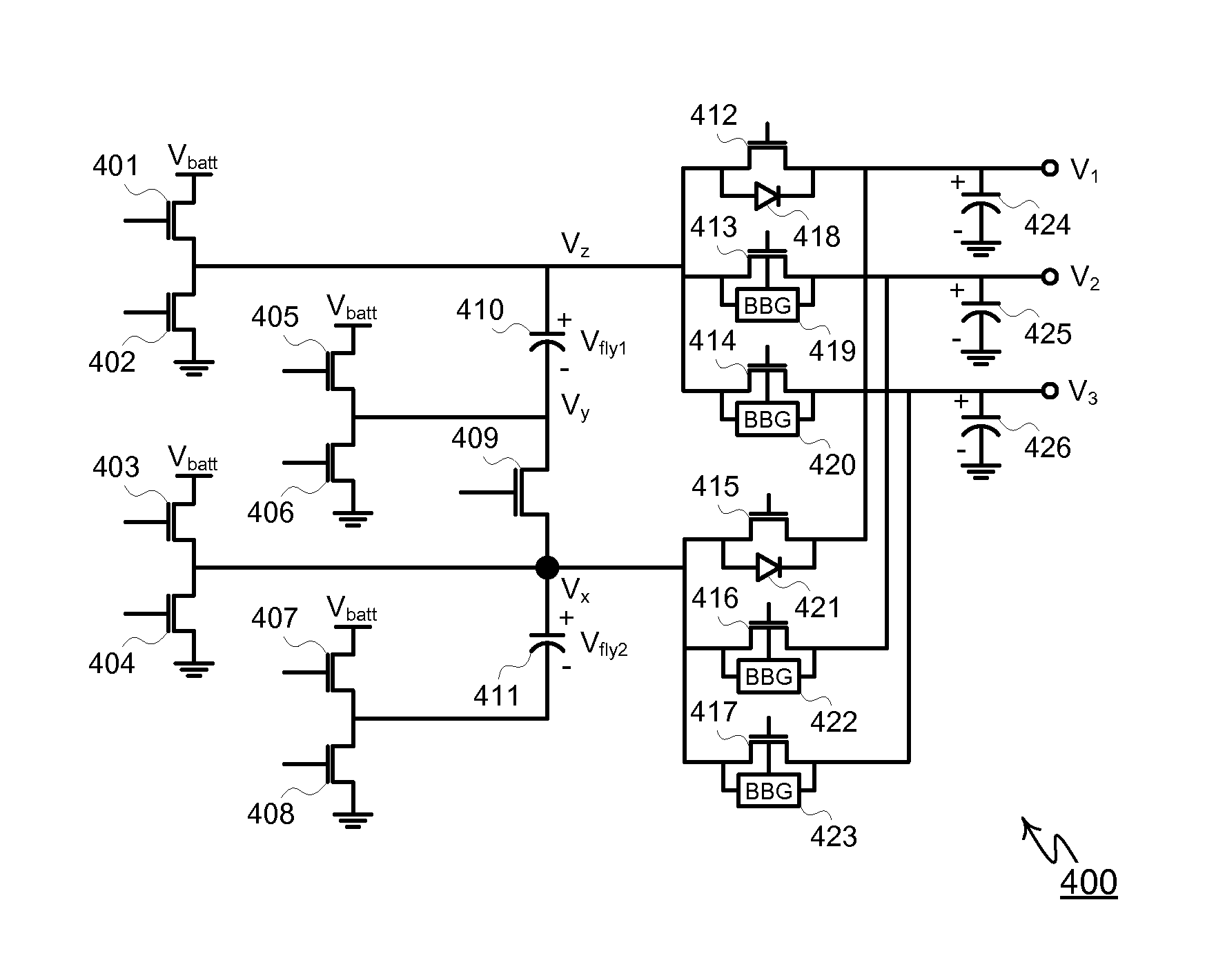hight resolution of 1891 ic in filter circuit patent drawing 1891 ic in filter circuit