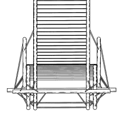 Chair Design Patent Clearance Dining Chairs Usd470667 Lounge Composed Of Non Contacting