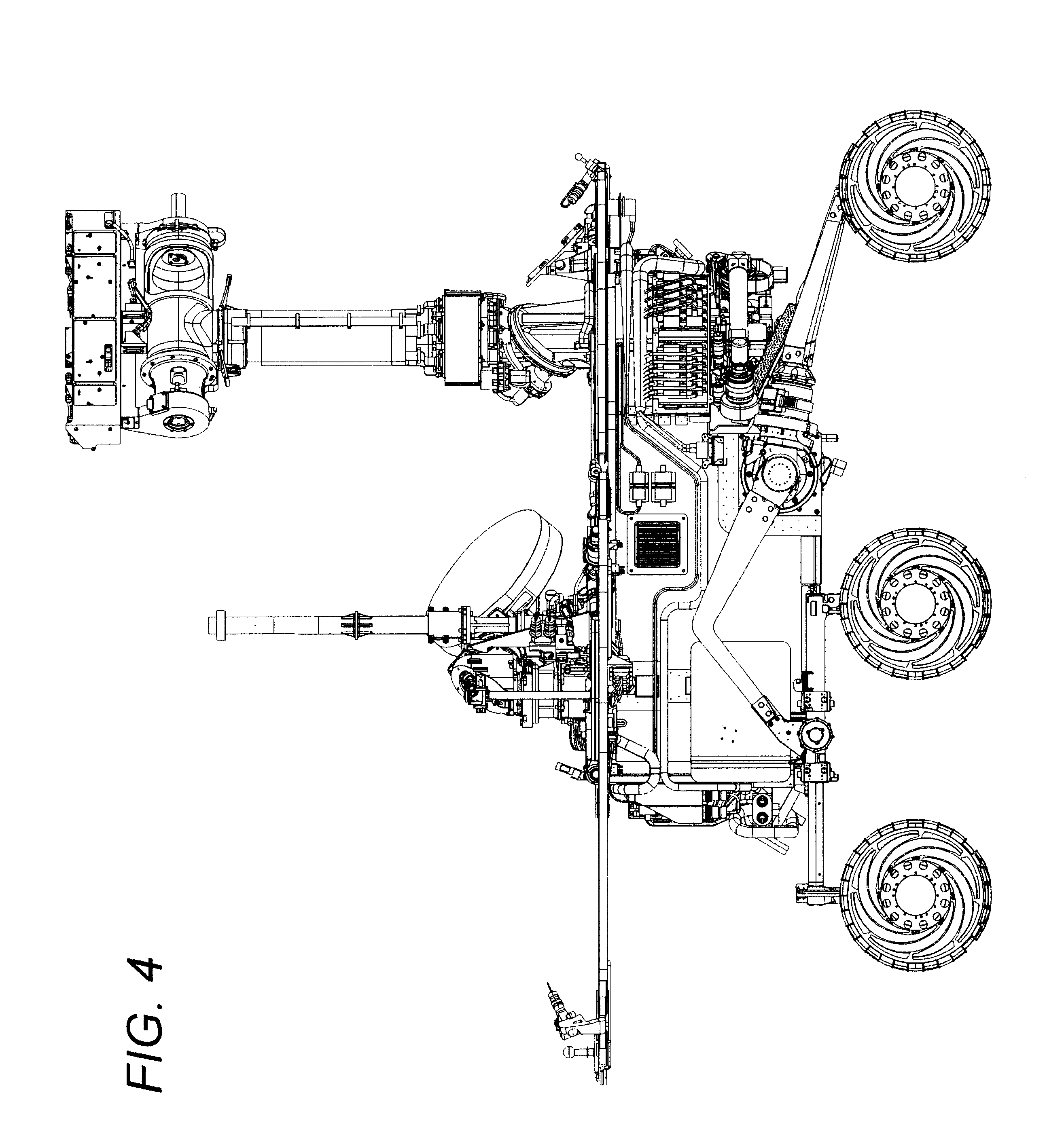 Nasa Rover Drawlings