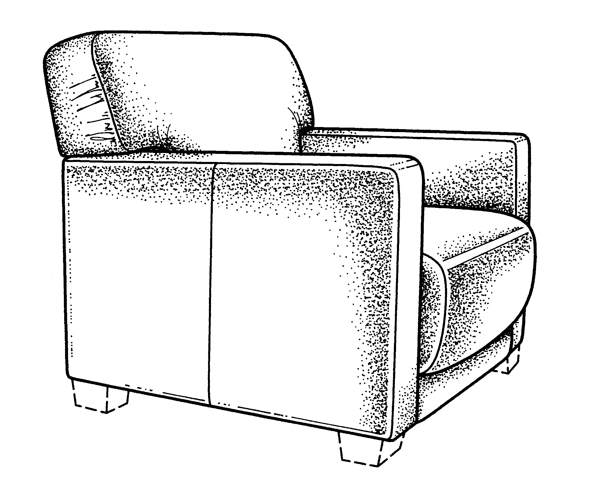 chair design patent gym weight loss usd489188 google patents