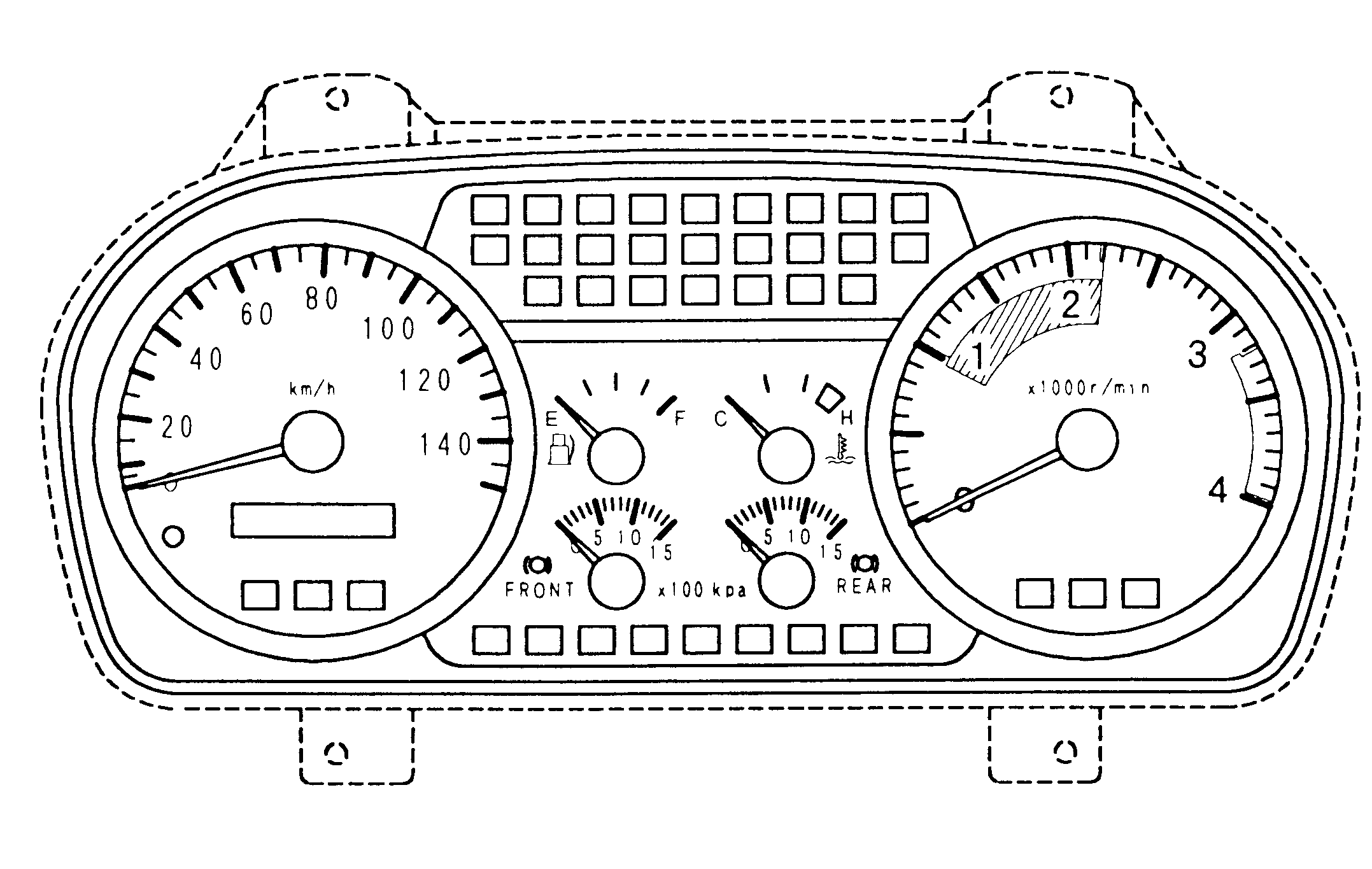 5300 Vortec Engine Diagram Cruise Control Diagram Wiring
