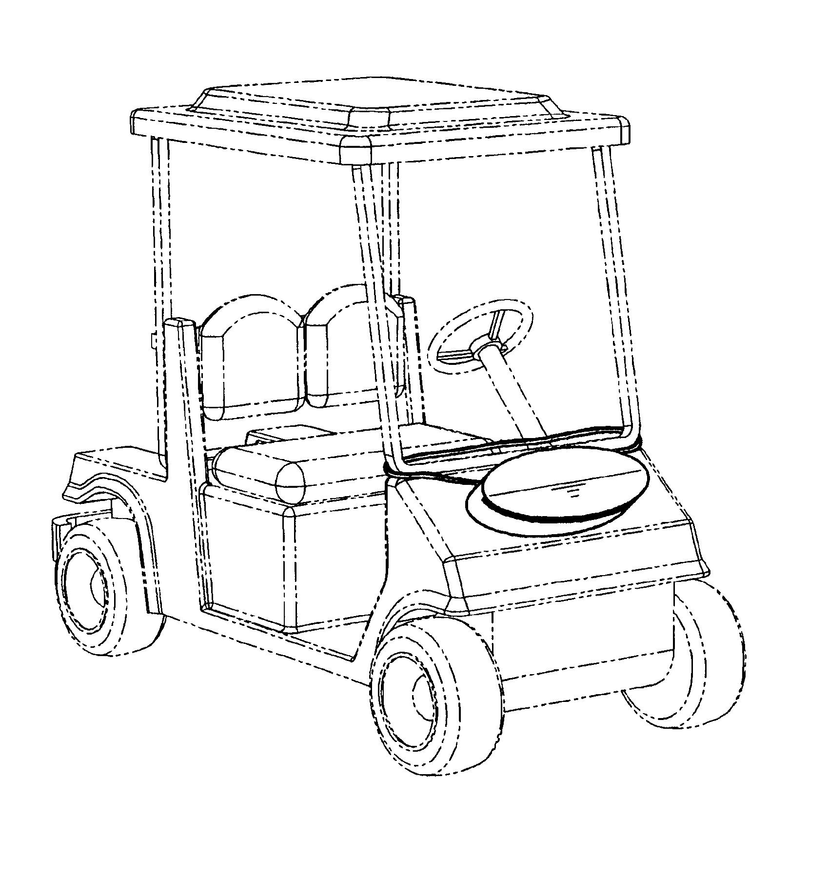 Patente Usd