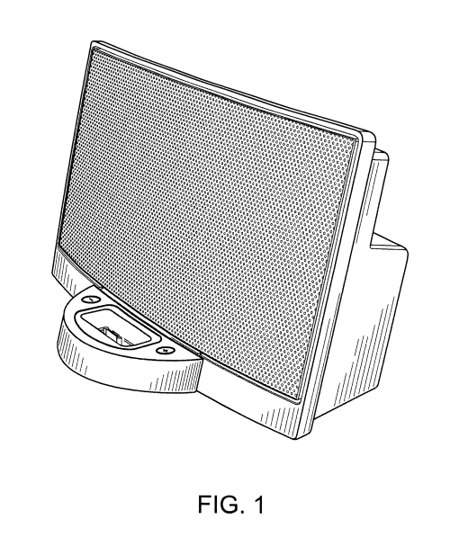 small resolution of resurrection of a bose sounddock ipod dock