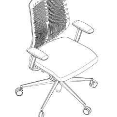 Chair Design Patent Dental Positions Usd544720 Google Patents
