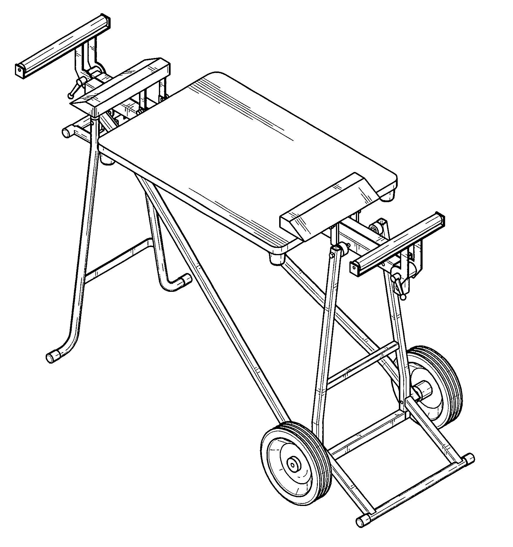 Compound Miter Saw Bench Plans | Wiring Diagram Database on troubleshooting diagrams, gmc fuse box diagrams, engine diagrams, internet of things diagrams, motor diagrams, hvac diagrams, switch diagrams, series and parallel circuits diagrams, transformer diagrams, friendship bracelet diagrams, smart car diagrams, battery diagrams, lighting diagrams, sincgars radio configurations diagrams, led circuit diagrams, honda motorcycle repair diagrams, electronic circuit diagrams, pinout diagrams, electrical diagrams,