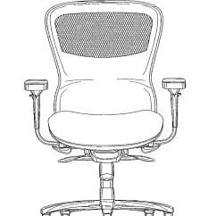 Chair Design Patent Pub Table And Sets Usd573361 Office Google Patents