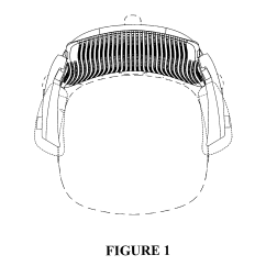 Desk Chair Plan View Covers For Hire In Centurion Patent Usd600051 Back Google Patents