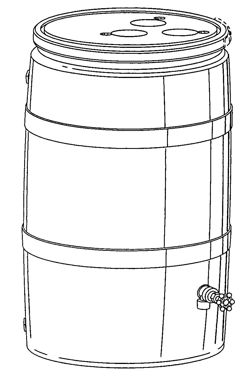 circuitdesommeenparalleleavecretenueseriegif