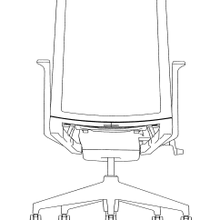 Office Chair Dwg Horse Saddle Dental Patent Usd662331 Google Patents