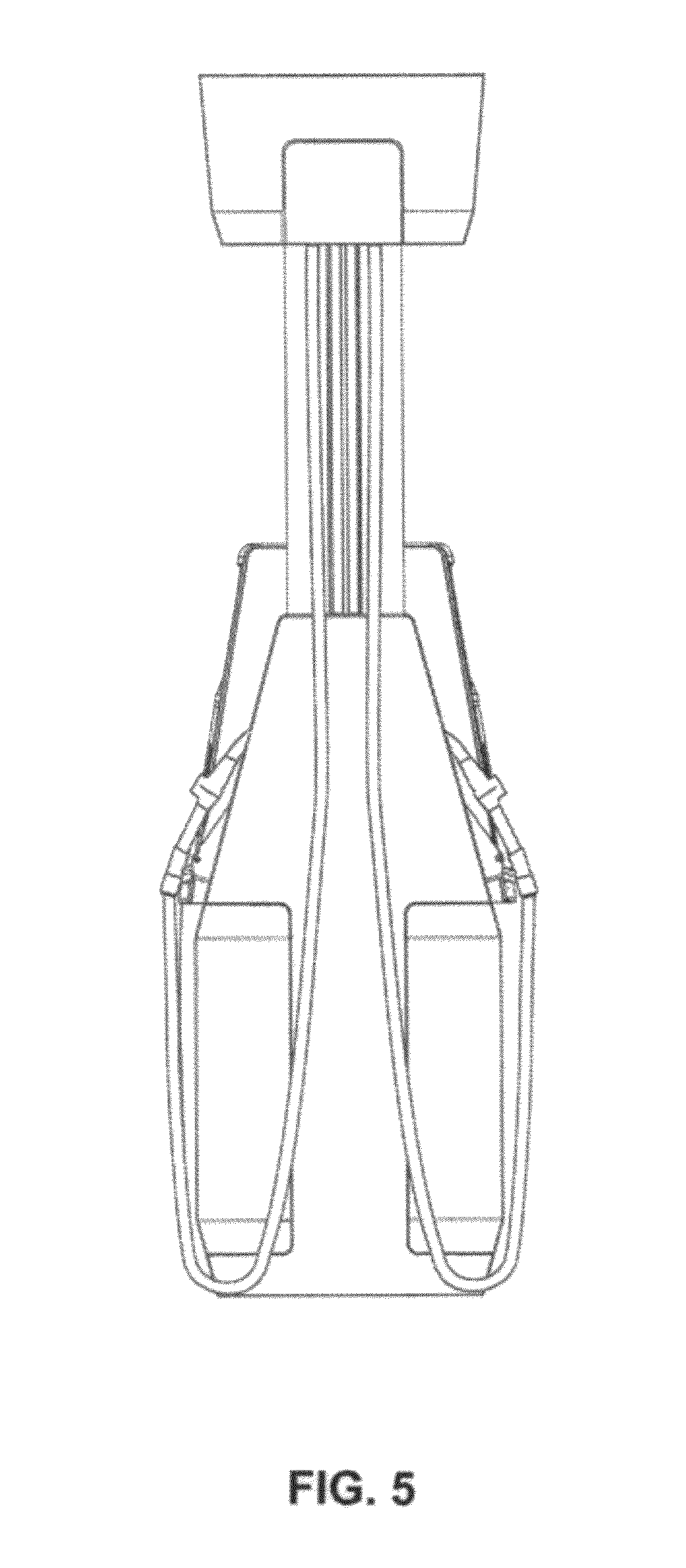 Patent USD677284  Fuel dispenser  Google Patents