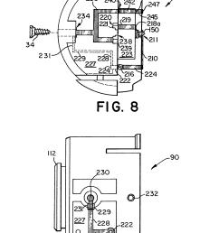 taylor dunn wiring diagram 3000gt wiring diagram u2022 ez go golf cart wiring taylor dunn [ 2301 x 3394 Pixel ]