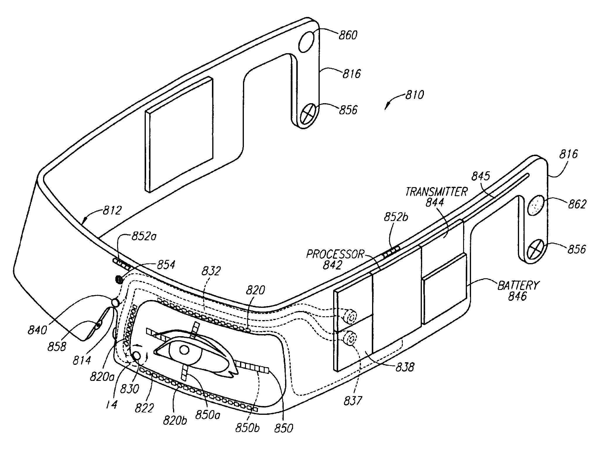 Refrigerated Truck Wiring Diagram. Diagram. Auto Wiring