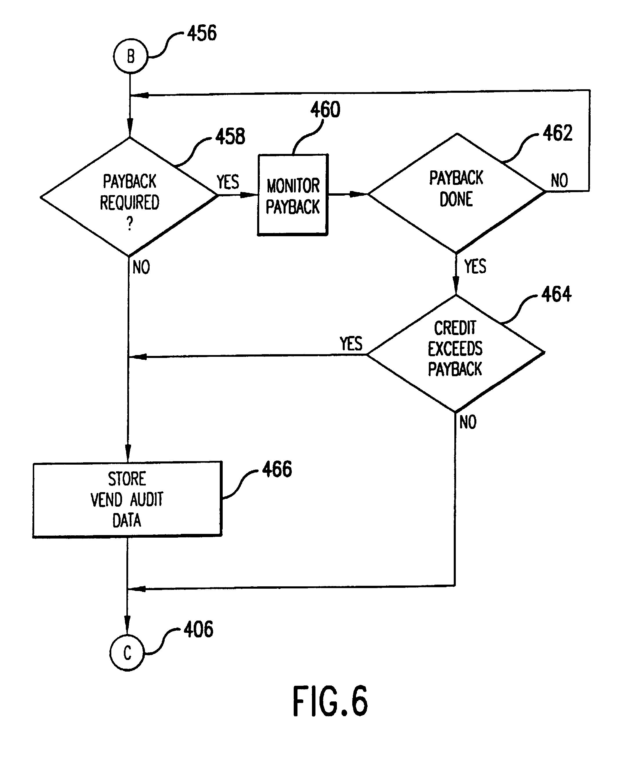 Japanese Vending Machines Wiring Diagram : 40 Wiring