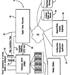 patent drawing [ 1530 x 2147 Pixel ]