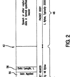 patent drawing [ 1276 x 2340 Pixel ]