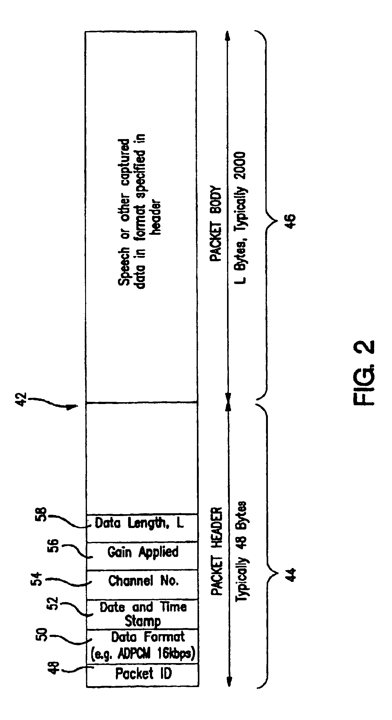 hight resolution of patent drawing