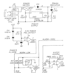 omron relay wiring diagram free download wiring diagrams pictures [ 1909 x 2564 Pixel ]