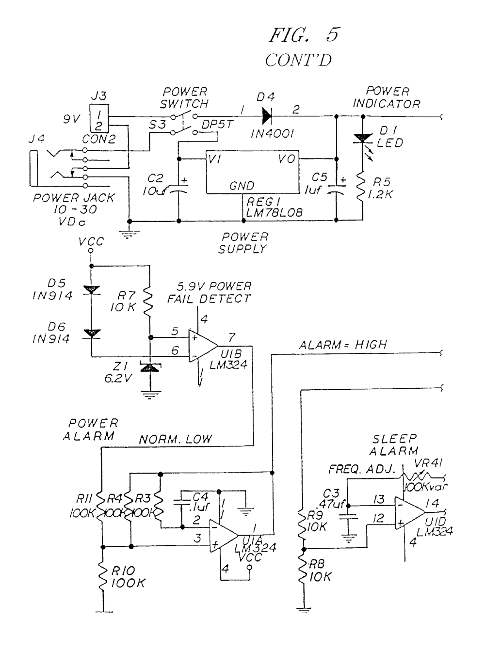 medium resolution of omron relay wiring diagram free download wiring diagrams pictures