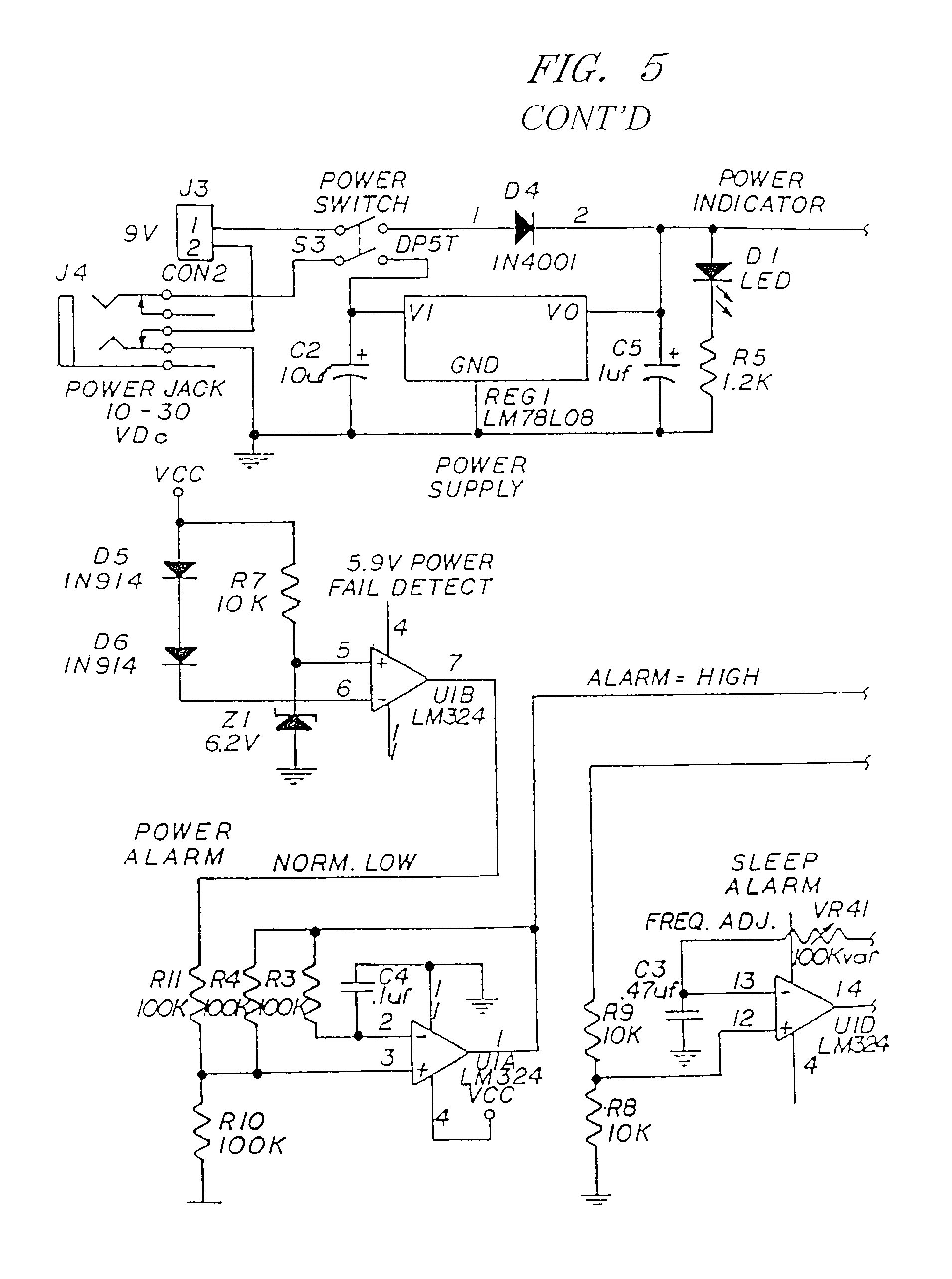 hight resolution of omron relay wiring diagram free download wiring diagrams pictures