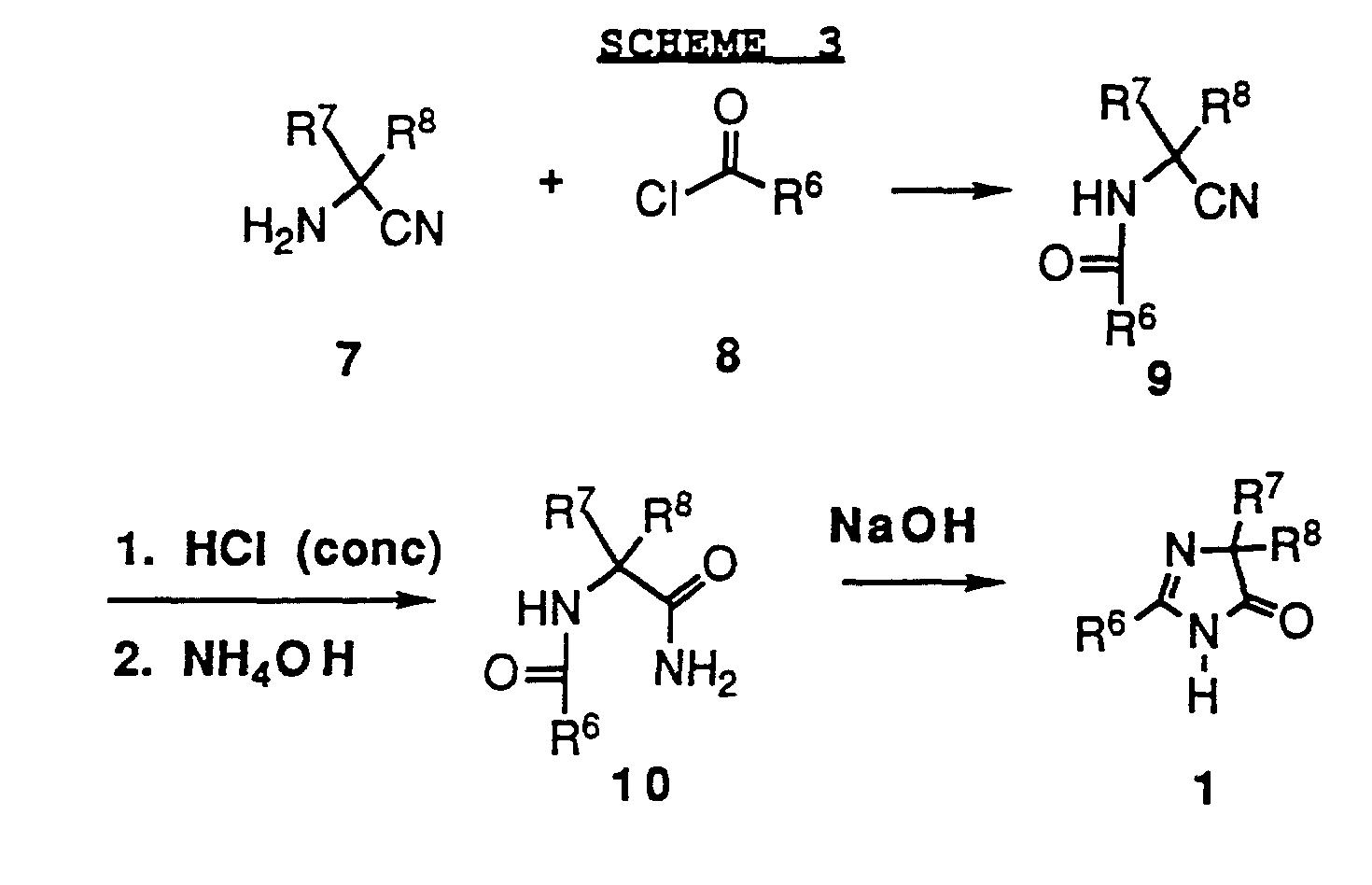 sodium chloride dot diagram ezgo wiring electric golf cart patent ep0599999a1 angiotensin ii receptor blocking