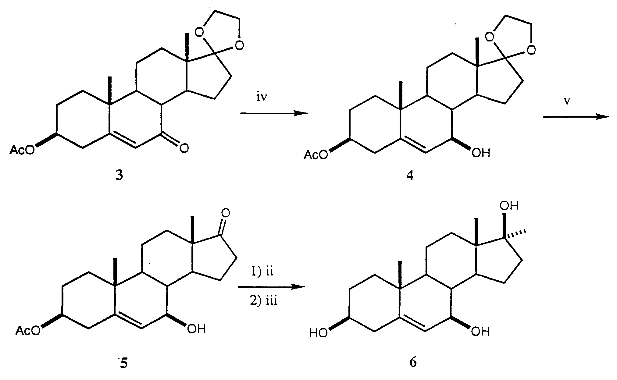Ethyl Acetate Nmr   Wiring Diagram Database