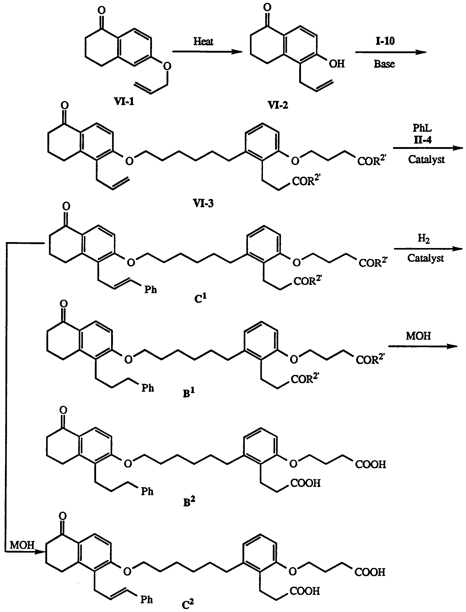 peterpytj  reaction between milk and acetic acid