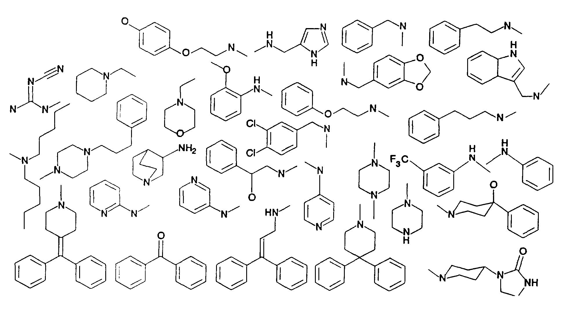 Opinions On Chemical Compound