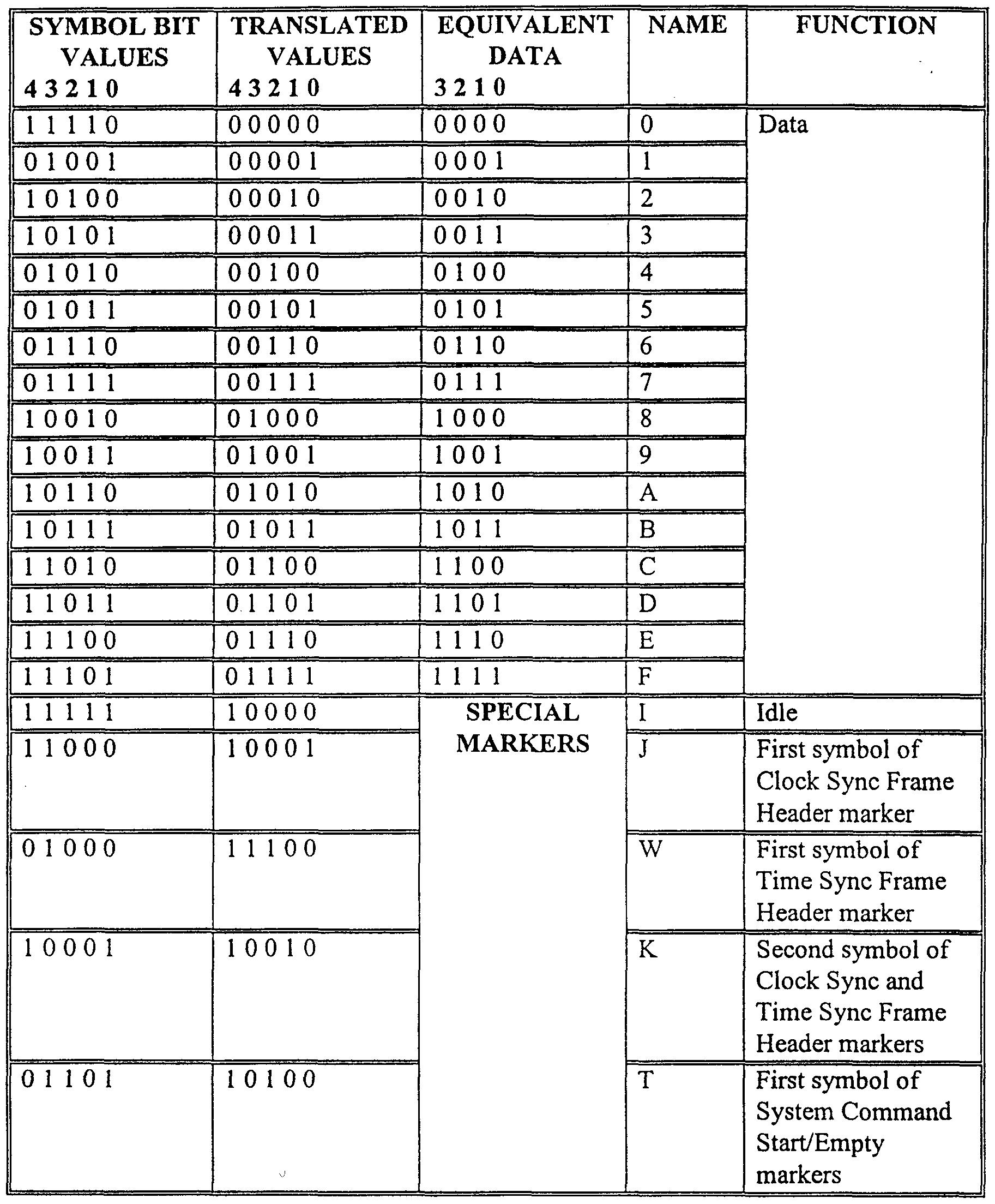 bose amp wiring diagram manual understanding ladder 2440 wire somurich