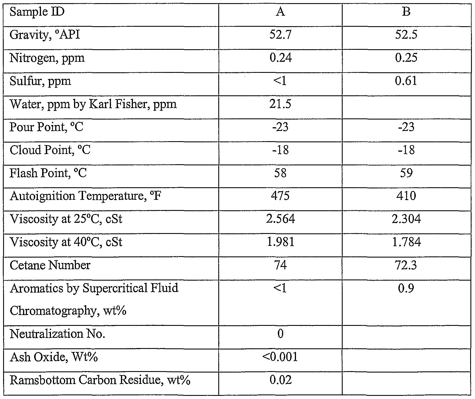 single phase capacitor start run motor wiring diagram 2 prs se sizing chart - impremedia.net