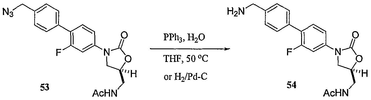 Figure imgf000154_0003