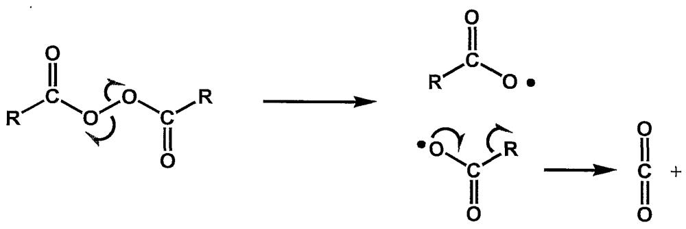 medium resolution of xef2 lewis