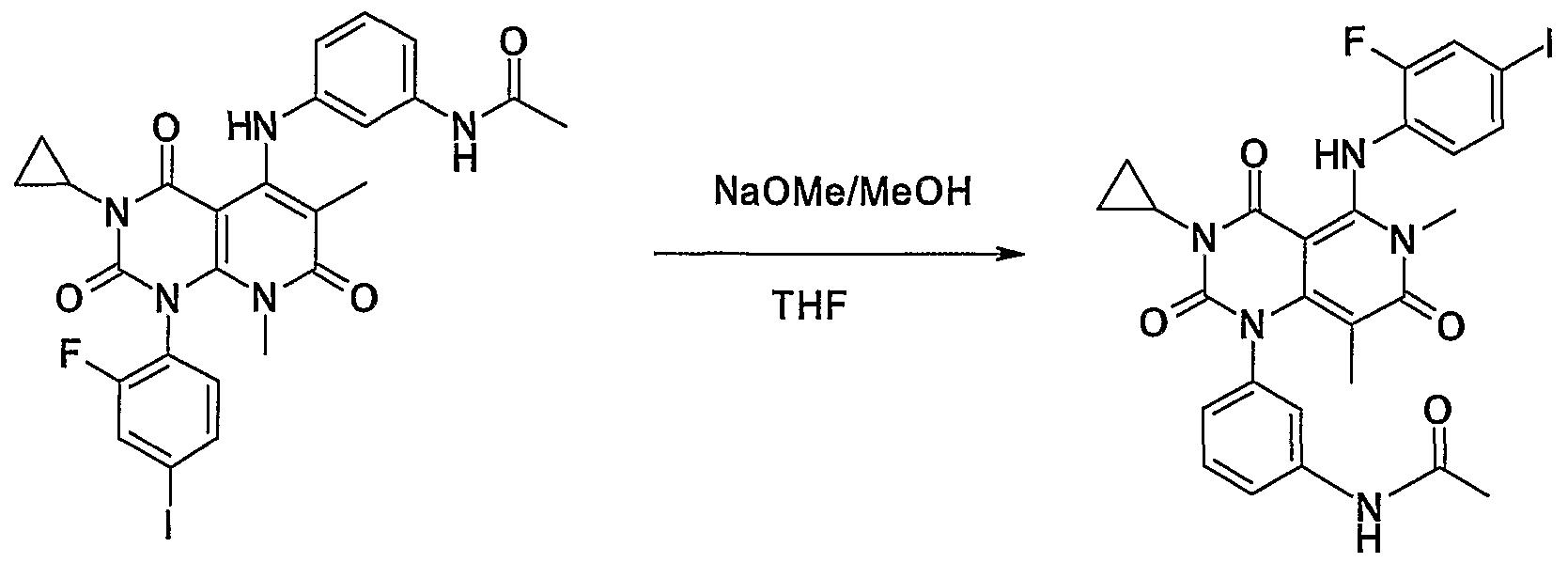 Figure imgf000156_0002