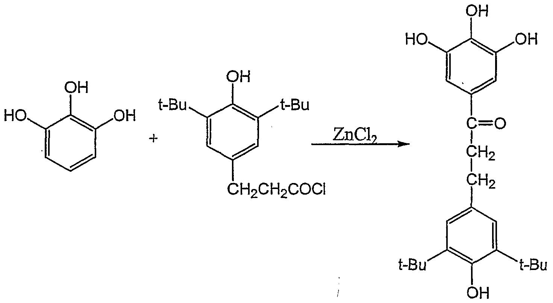 Aluminum Chloride: Formation Of Aluminum Chloride